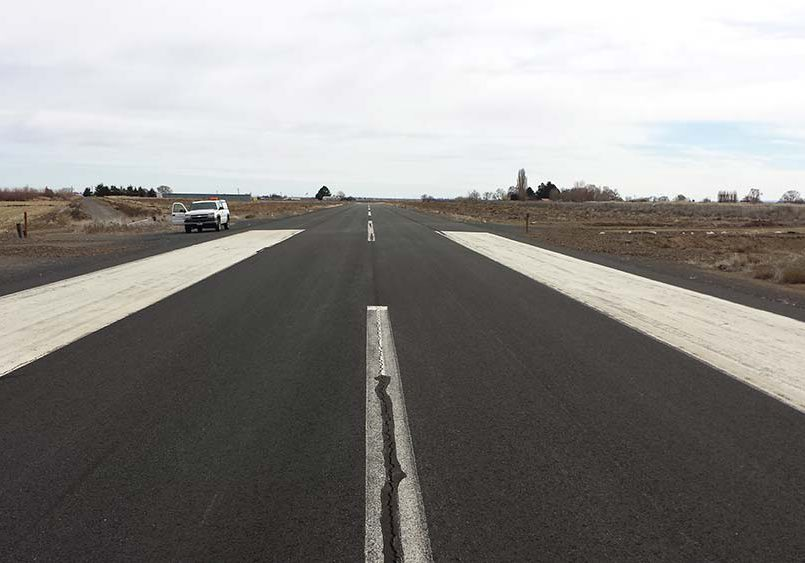 runway-9-27-improvements-quincy