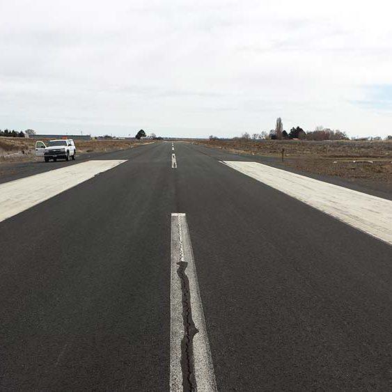 runway-9-27-improvements-quincy