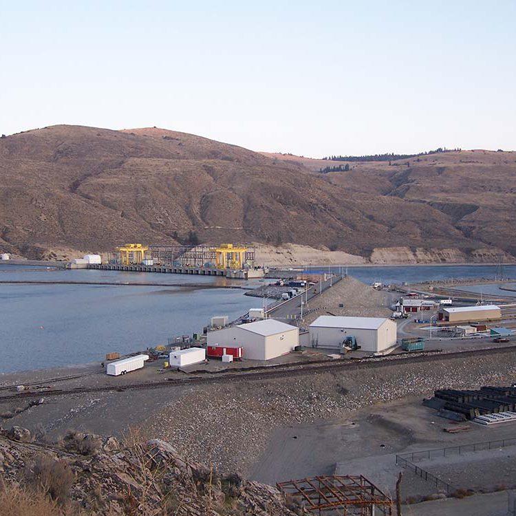 wells-dam-alignment-photo-1